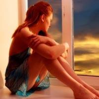Ученые доказали, что одиночество опасно для здоровья женщины