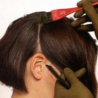 Вчені довели, що освітлення волосся може стати причиною раку
