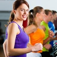 5 порад, як перемогти лінь і зайнятися спортом
