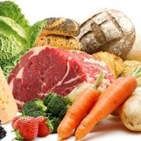 10 самых полезных продуктов для зимы
