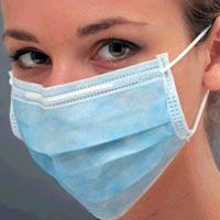 Советы эксперта: как избежать заражения гриппом от родственников