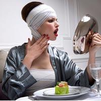 Какие продукты вредят фигуре, здоровью и приводят к преждевременному старению