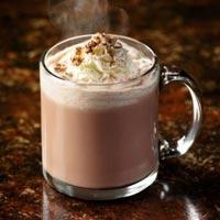 Ученые доказали, что какао не вредит диабетикам