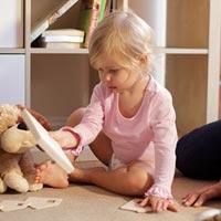 Кризис 2-летнего возраста: важный этап в развитии