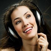 Ученые: музыка делает людей более мудрыми