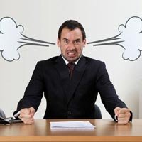 Хронический стресс приводит к страшным последствиям в старости