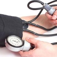Высокое давление повышает риск псориаза