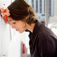 7 мифов о стрессе, которым не стоит верить