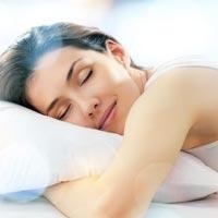 Продолжительность сна: сколько необходимо мужчине, а сколько женщине