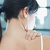 Домашняя диагностика: как выявить 7 опасных проблем со здоровьем