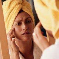 8 кращих натуральних засобів від шрамів і рубців