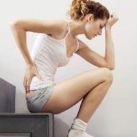 Прості і ефективні засоби для очищення нирок
