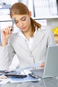3 офисные угрозы для вашего здоровья