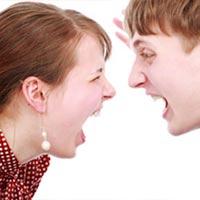 Ученые доказали, что женское счастье зависит от мужского несчастья