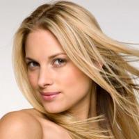 Предрасположенность к определенным заболеваниям зависит от цвета волос