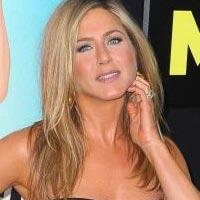 Дженнифер Энистон требует рекордный гонорар за съемки в Мы – Миллеры 2