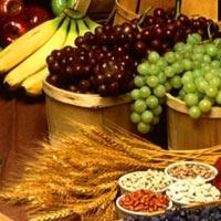 Ученые доказали, что курение и фрукты несовместимы