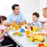 Обнаружен способ, как заставить ребенка есть овощи