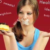 Ученые разрушили миф про оправданность увеличения калорийности рациона зимой