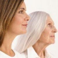 Небезпечна помилка, через яку швидше настає старість