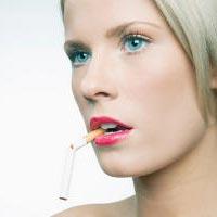 Стресс так же опасен для здоровья, как сигареты