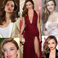 Топ-10 самых стильных знаменитостей 2013 года