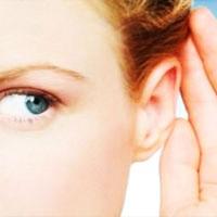 Плохо слышите? 8 причин ухудшения слуха