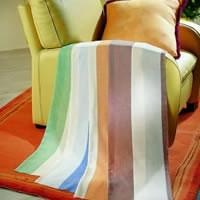 Моднице на заметку: какие ткани должны преобладать в гардеробе