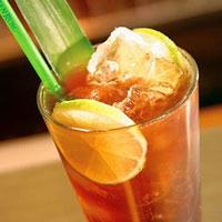 Топ-10 полезных напитков