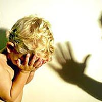 Наказание ребенка. Бить или не бить? Мнение детского психолога
