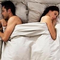 Рождение ребенка разрушает каждый третий брак