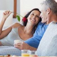 Качественный сон спасает брак