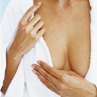 Трещины сосков из-за кормления грудью: решение проблемы
