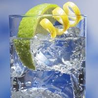Холодные напитки являются причиной ожирения