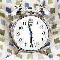 Сомнологи открыли 10 секретов хорошего сна