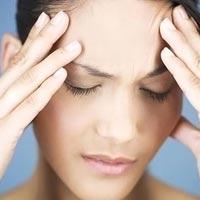 Ученые: причиной головокружения могут служить сбои кровоснабжения отделов мозга