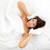 Недостаток сна разрушает гены