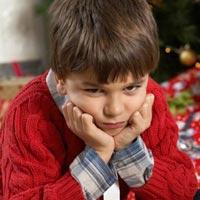 «Отвечай, когда я с тобой разговариваю!» или как заставить ребенка вас слушать