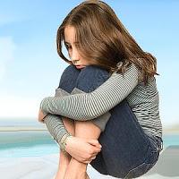 Половое развитие ребенка в возрасте от девяти до двенадцати лет