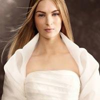Свадебная мода, зима 2014 (фото)