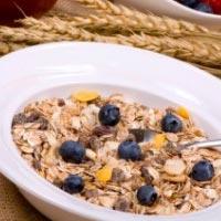 5 Причин, по которым вы никогда не должны пропускать завтрак