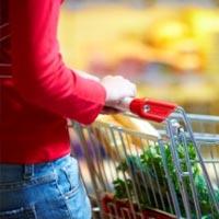 Нужно ли опасаться продуктов с ГМО?