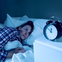 Плохой сон в три раза увеличивает риск развития фибромиалгии