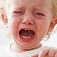 Чем старше папа, тем уязвимее психика ребенка