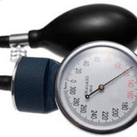 Ученые обнаружили естественный способ понижения высокого кровяного давления
