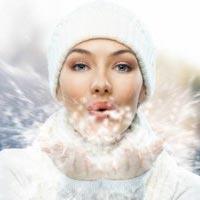 Доказано положительное влияние холода на организм