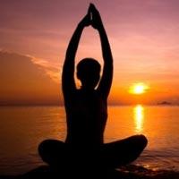 Йога для сна: cамые расслабляющие позы