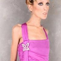 Анорексия у знаменитостей: когда уже пора перестать худеть