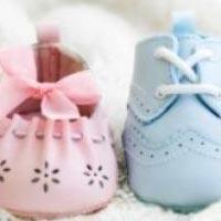 5 способов определить пол ребенка без УЗИ