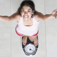 Индекс массы тела признан ошибочным